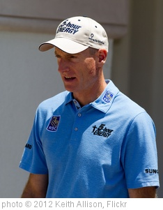 'Jim Furyk' photo (c) 2012, Keith Allison - license: http://creativecommons.org/licenses/by-sa/2.0/