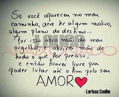 Frases Mais Bonitas De Amor Quotes Links