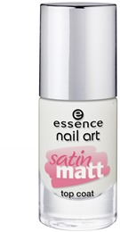 ess_NailArt_SatinMatt_TopCoat