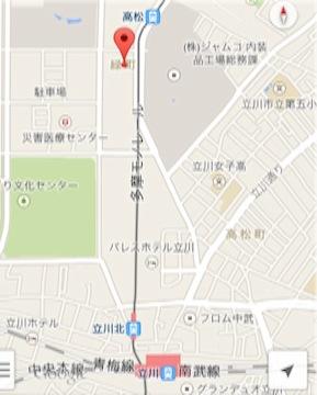 IMG_6984.jpg