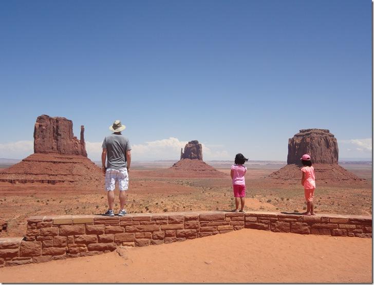Grand Canyon 217
