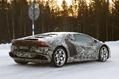 Lamborghini-Hurucan-5Tester