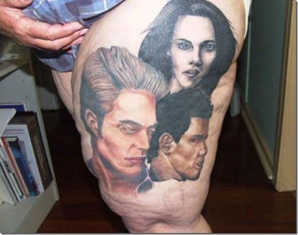 bad-tattoo-nightmares-14