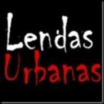 Lendas Urbanas