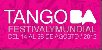 Tango Buenos Aires Festival y Mundial 2012 1