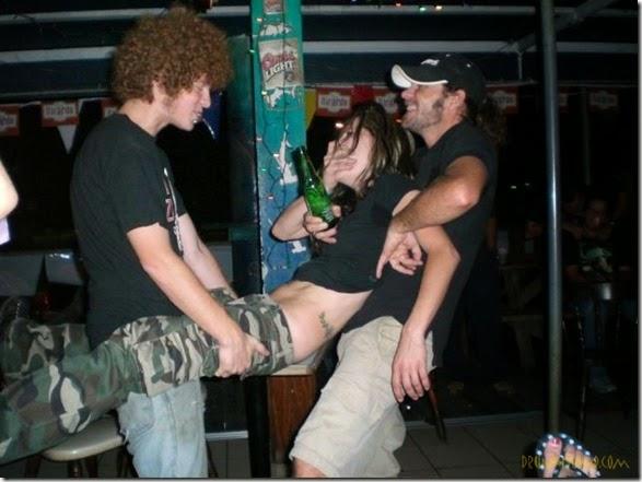drunk-people-tipsy-039