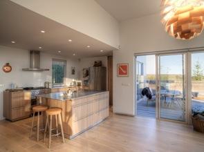 cocina-moderna-muebles-isla-de-madera