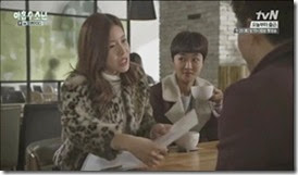 Plus.Nine.Boys.E03.mp4_000351184_thumb[1]