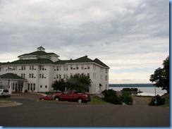 2752 Wisconsin US-2 East - Ashland - Best Western Hotel Chequamegon