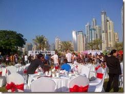 Dubai-20131018-00431