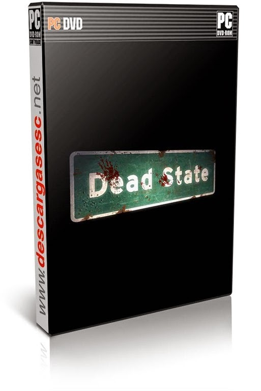 Dead State-CODEX-pc-cover-box-art-www.descargasesc.net_thumb[1]