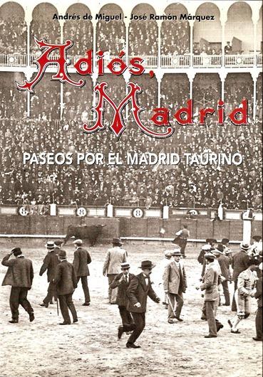 Adios Madrid 001