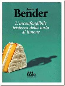 Inconfondibile-tristezza-della-torta-al-limone