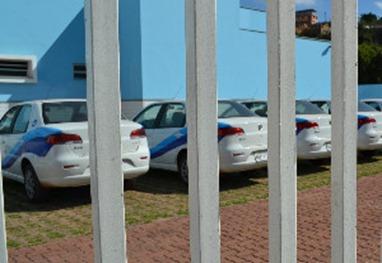 carros__frota__prefeituraaaaa__presidente_k