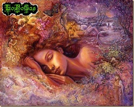 sueños-LoBocAs-05