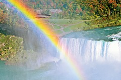 Niagara Falls State Park (click to visit site)