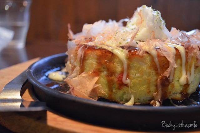 2013-06-19 Okonomiyaki-4