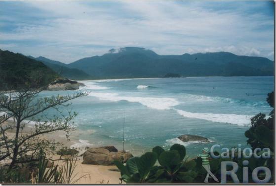 Angra dos Reis - Rio de Janeiro (13).fw