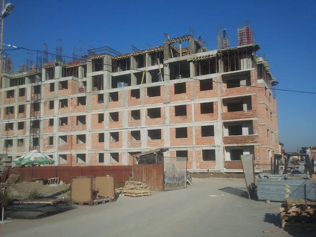 2011-10-19 15.59.13.jpg