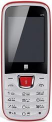 IBall-Shaan-i216-Mobile