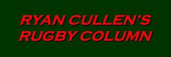 Ryan Cullen logo