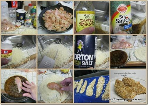 Recipes1