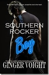 southern rocker boy_thumb