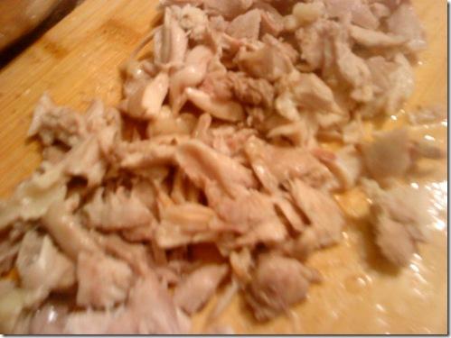 supa sa piletinom2