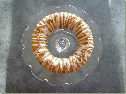 double coconut cake5