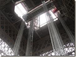 Paris 081