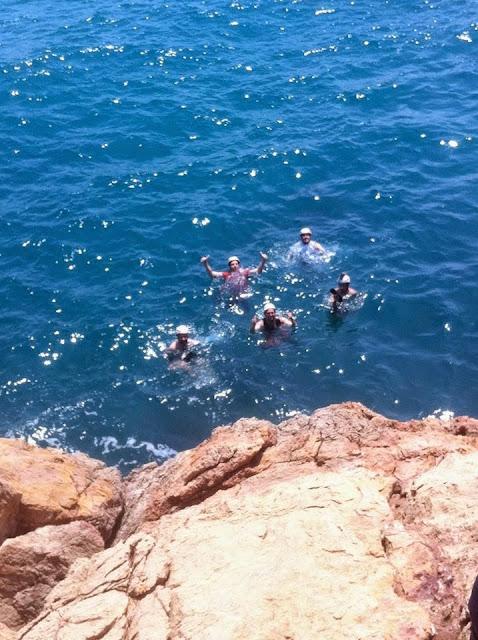 coasteering-mediterraneo.jpg