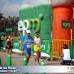maratonflores2014-075.jpg