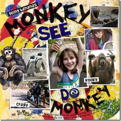 CMZ_MonkeySee_3-20-2012