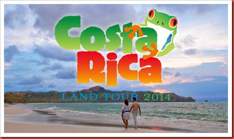 Costa Rica 04