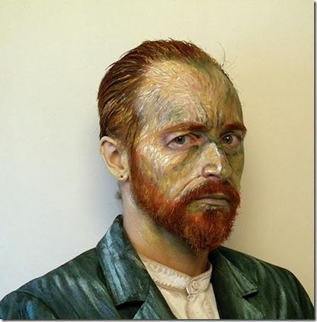 disfraces-Vincent-van-Gogh (1)