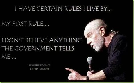 rules-politics-george carlin1368970012