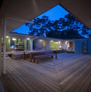 casa-4-en-seal-rocks-bourne-blue-architecture