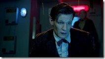 Doctor Who - 3403-14