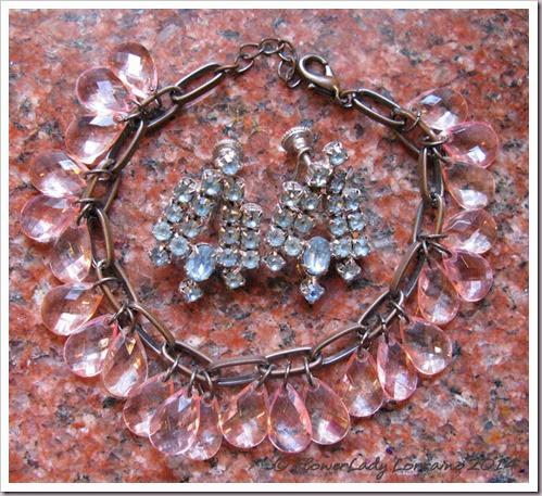 06-21-jewelry