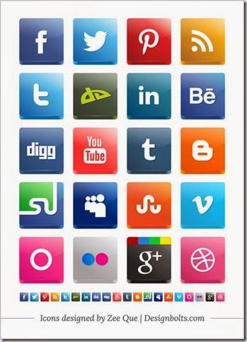 Free-Vector-3d-Social-Media-Icons-Pack-2012-New-Twitter-StumbleUpon-Pinterest