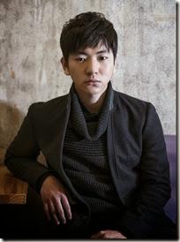 Lee_Joo_Seung6