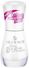 ess_the_gel_nail_polish33