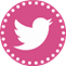 twitter pink flambe