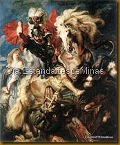 St-George-Dragon-Rubens-L