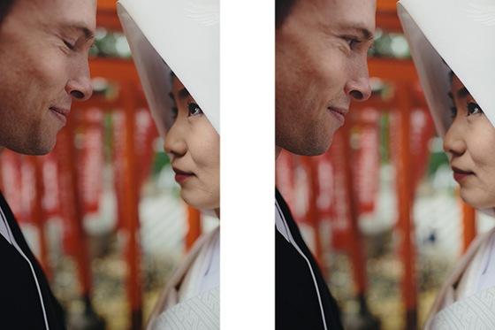 sammblake_tokyo_japan_shinto_wedding_0922