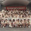 1990年聖體軍夏令營.jpg