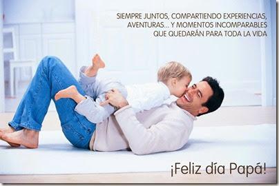 dia del padre (25)