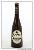 aspall_premier_cru