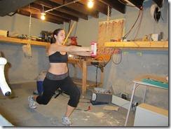 workouts 021