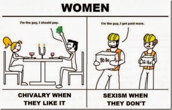 crazy-women-logic-20